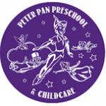 Peter Pan Preschool
